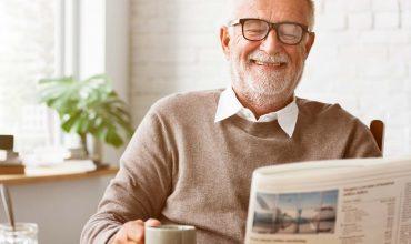 Benefícios da previdência privada, complementação de aposentadoria e sucessão patrimonial