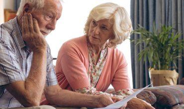 Revisão da aposentadoria pode aumentar o benefício, mas deve ser feita em até 10 anos após a sua concessão.