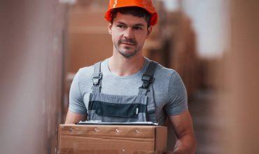 Benefícios devidos pelo INSS quando o trabalhador é compelido por doença ocupacional e acidente de trabalho.